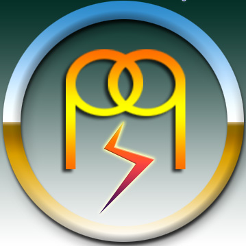 Panesar power systems logo